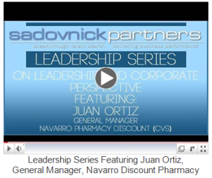 Leadership Series_Featuring Juan Ortiz_Screenshot