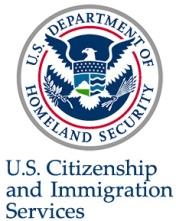 USCIS.Logo