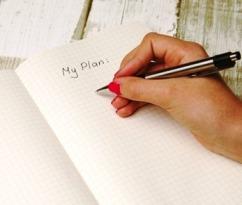 plan - Copy