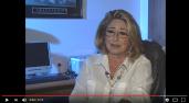 Maria Sanjuan -video