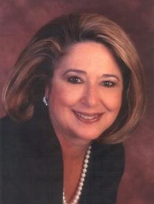Maria Sanjuan portrait