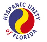 HUF logo 645x570